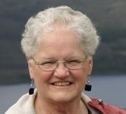 Janet Camarata