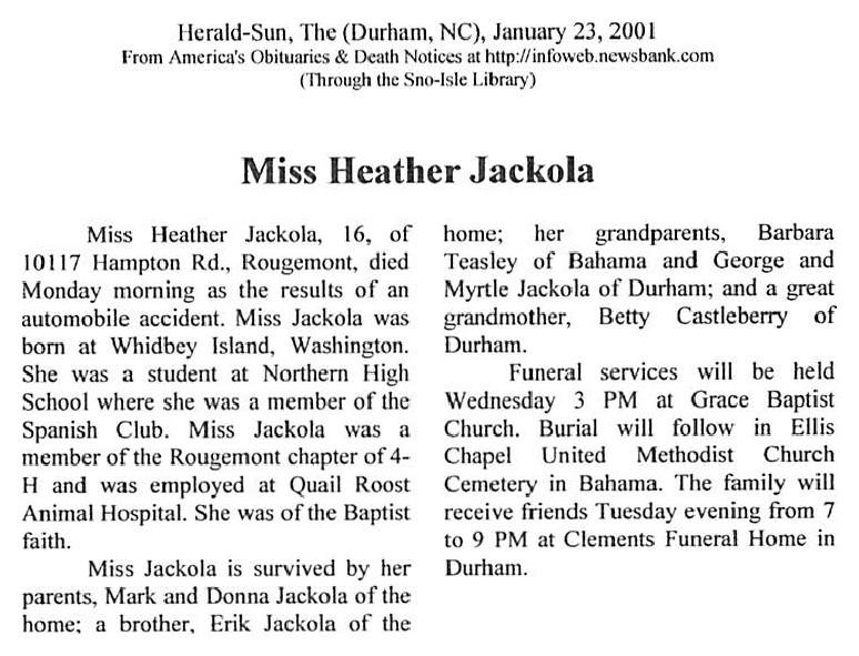 View GSSWI Obituary
